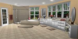 3d Architekt Küchenplaner : architekt 3d x7 5 ultimate die ultimative planung von haus garten und inneneinrichtung ~ Indierocktalk.com Haus und Dekorationen