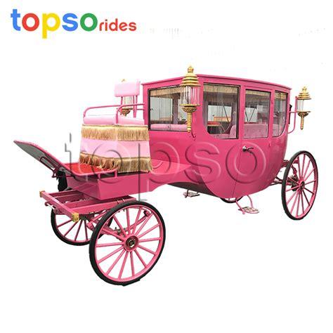 carrozze per cavalli prezzi produzione carrozze per cavalli all ingrosso acquista