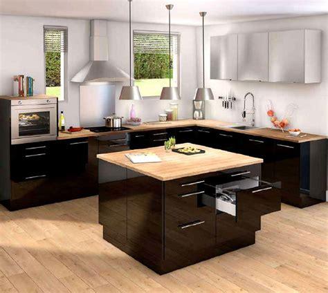 home depot hotte de cuisine les 25 meilleures idées de la catégorie cuisine brico