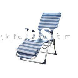zero gravity chair zero gravity chair manufacturers in