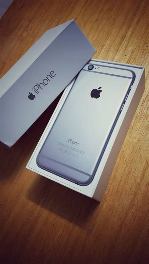 selling iphone 6 iphone 6 for sell 224 djibouti