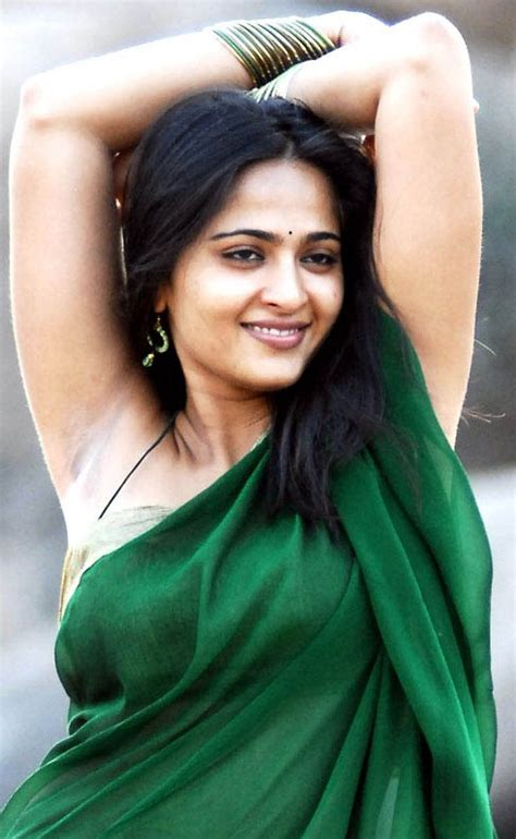 actress  actress photosanushka images anushka hot