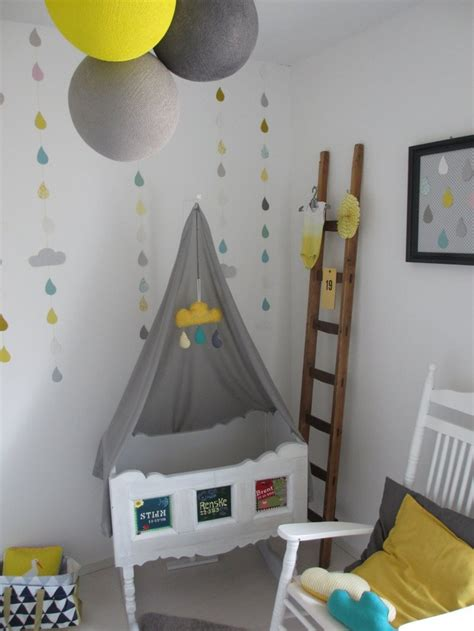 deco chambre bebe fille 1000 images about chambre baby boy on baby