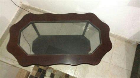 sofa usado para vender em recife raque para sala cadeira centro e sofa de madei ofertas