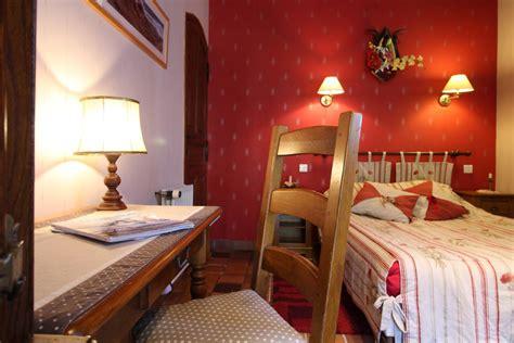 chambres d hotes tarbes chambre d 39 hôtes à angles les région lourdes tarbes