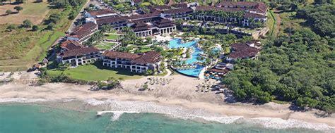 Guanacaste, Costa Rica Hotel And Resort