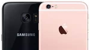 best phones 10 best smartphones 2017 our of the best phones