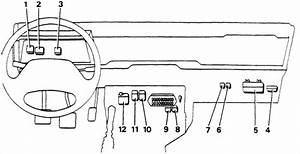 96 Land Rover Discovery Air Conditioner Wiring Diagram