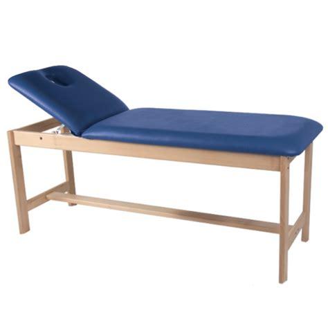 table de reiki pliante table de non pliante c 153 camillas rochi