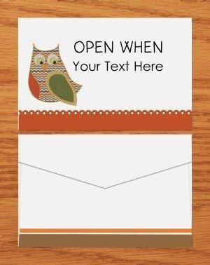 open  letters  boyfriend