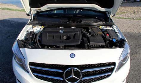 mercedes moteur renault moteur renault mercedes classe a 180 cdi voiture moto et auto