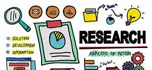 How To Do A Research Project  6 Steps