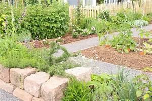 Bäume Für Steingarten : steingarten mit kr utern bepflanzen diese kommen infrage ~ Sanjose-hotels-ca.com Haus und Dekorationen