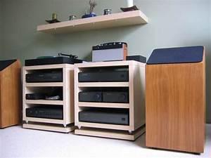 Hifi Rack Ikea : am i going to hell quicker if naim audio forums ikea corras hifi setup pinterest ~ Watch28wear.com Haus und Dekorationen