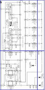 Need A Schematic Or Diagram To Do A Pin Test With An