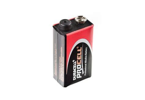 9 volt block varta high energy 9 volt block batterie alkaline