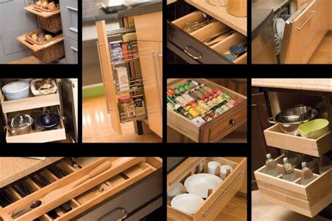 salaire cuisiniste schmidt cabinet accessories 28 images design gallery cabinets