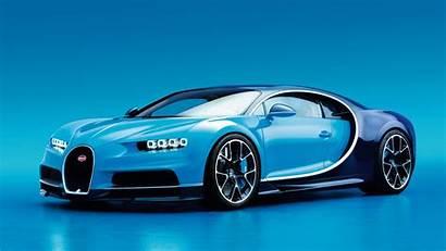 Bugatti Chiron Wallpapers Ultra