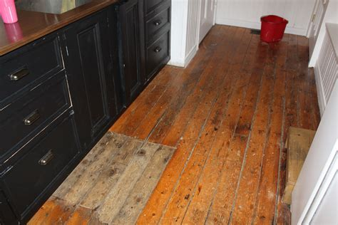 How To Best Painting Wood Floors ? Home Ideas Collection