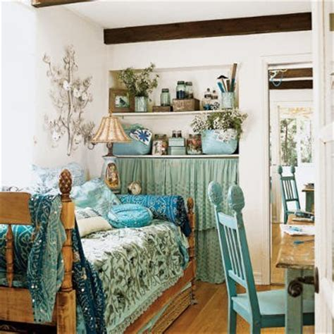 blue shabby chic bedroom ideas for bedrooms blue shabby chic bedroom