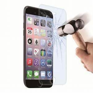 Film Iphone 6 : muvit film verre tremp pour iphone 6 6s muscp0623 achat vente accessoires iphone sur ~ Teatrodelosmanantiales.com Idées de Décoration