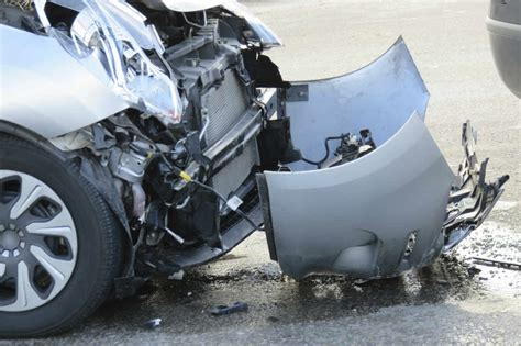 Wrong-way Highway Accidents
