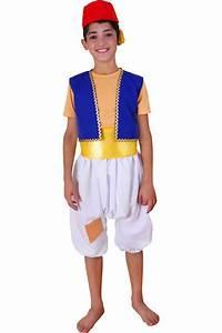 sultan costume kids | aladdin costumes aladdin prestige adult disney costume sultan costumes ...