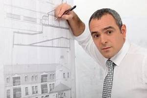 Architekt Gehalt Netto : stellenbeschreibung technischer zeichner kostenlos nutzen ~ Frokenaadalensverden.com Haus und Dekorationen