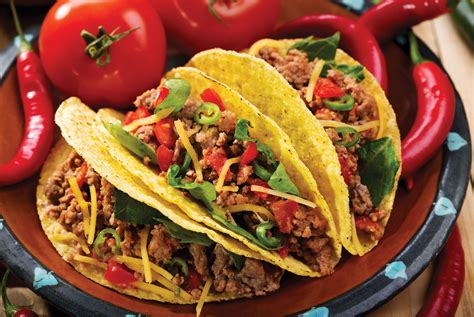 what is tex mex cuisine image gallery tex mex dishes