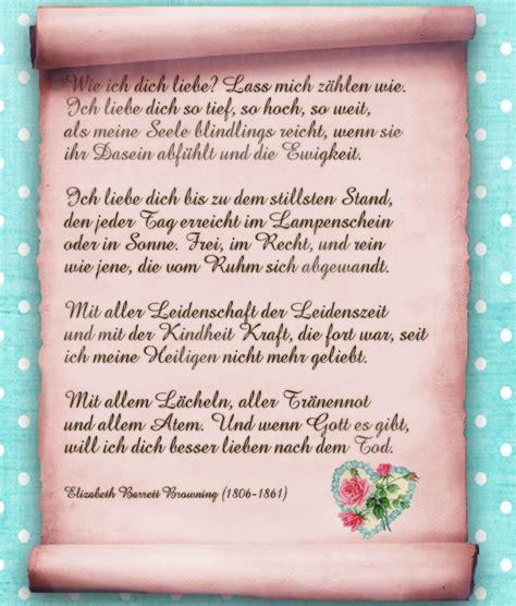 pin von marion ket auf gedichte sprueche poems