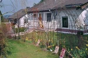 Rankhilfe Für Kletterrosen : zeigt her eure rosenb gen mein sch ner garten forum ~ Michelbontemps.com Haus und Dekorationen