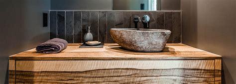 cuisine pour petit espace armoires et rangements de salle de bain design sur mesure