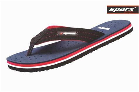 Sleeper For Mens sparx flip flops black navy sleeper at our best price