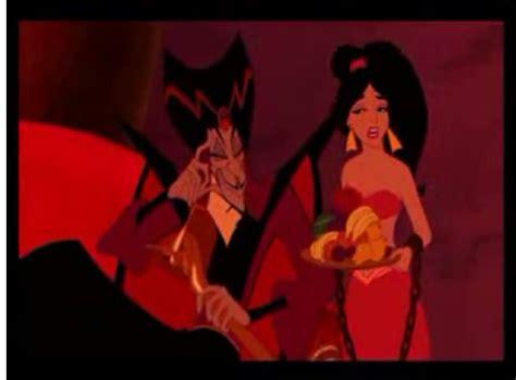 Red Jasmine - quatrefoil
