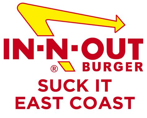 slogan cuisine honest slogans for chain restaurants 15 pics pleated