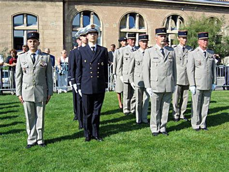 Sous Officier Armée De Terre Forum by Formation Sous Officiers Armee