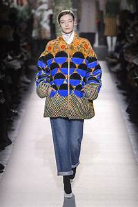 All, The, Looks, From, Dries, Van, Noten, Fall, 2017