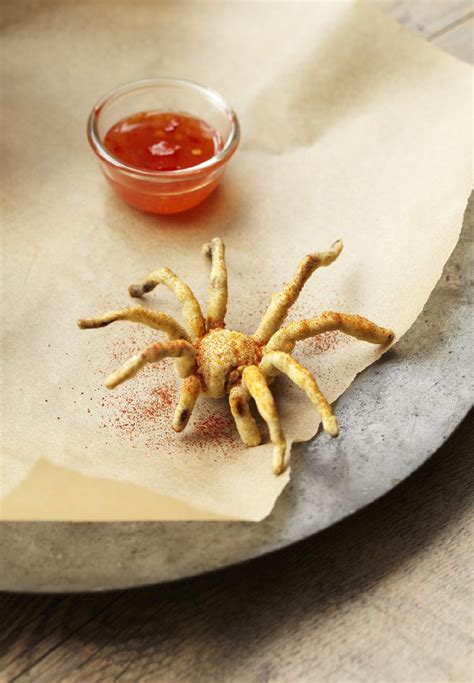 insecte cuisine these pictures might tempt you to eat bugs bay area