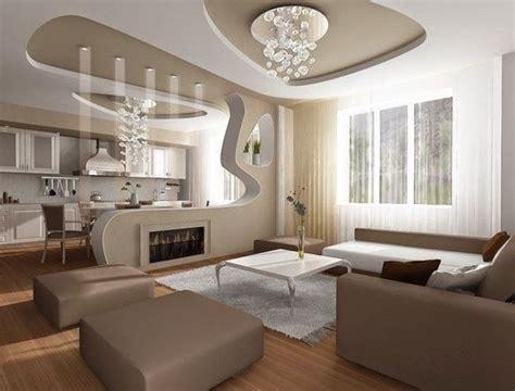 le de plafond pour chambre les 25 meilleures idées de la catégorie faux plafond