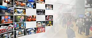 Trade Show Displays, Events, Exhibits & Booths - Skyline