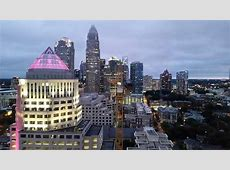 Charlotte, North Carolina Photos US News Best Places to Live