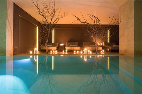 aqua blu boutique hotel spa among the best hotels in