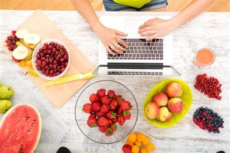 Alimentazione Vegetariana by Alimentazione Vegetariana Consigli Per I Nuovi Arrivati