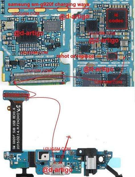 Samsung B313e Schematic Diagram Download
