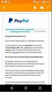 Rechnung Zalando : rechnung zu tommy hilfiger luke uhr schwarz bei dem ~ Themetempest.com Abrechnung