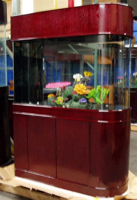 New Page 12 - room divider aquarium