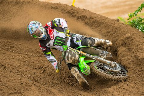 pro motocross riders names motocrossplanet nl movie tomac webb plessinger and