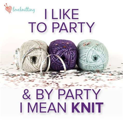 Knitting Meme - 25 best ideas about knitting meme on pinterest knitting humor knitting quotes and crochet humor