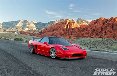 Acura Nsx 1991 Jdm by 155 Best Nsx Images On Acura Nsx Wheels And