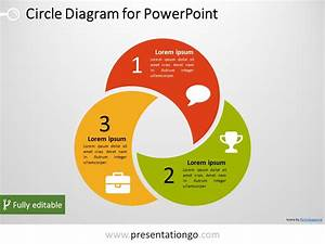 Free Charts And Diagrams For Powerpoint
